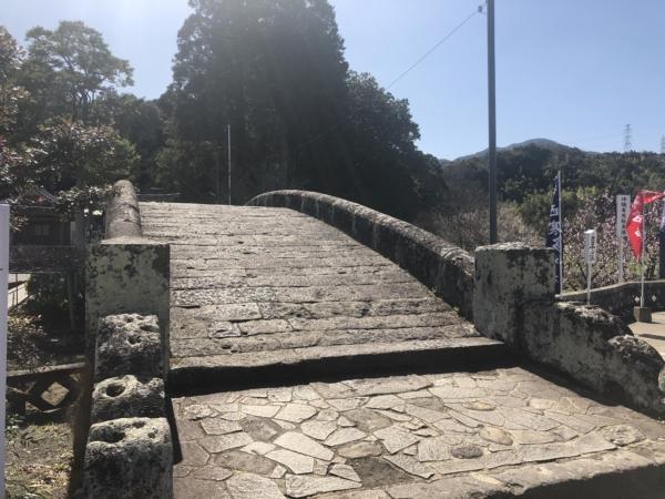 sasamuta shrine